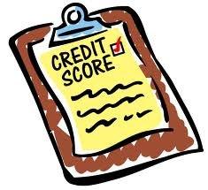 Кредитный брокер фаворит