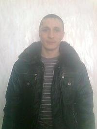 Николай Кондауров, 17 мая 1985, Эртиль, id205924134