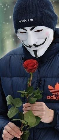 Вася Угадай, 10 июля 1988, Нижний Новгород, id205608170