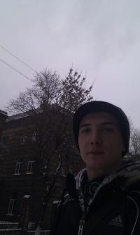 Михал Солтис