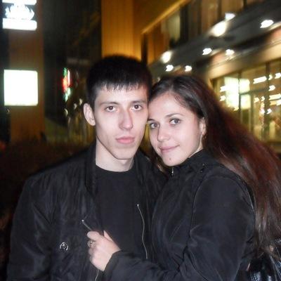Жанна Яниева, 2 февраля , Тюмень, id55142362