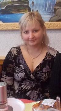 Танюша Шитова, 11 декабря 1987, Омск, id8904892