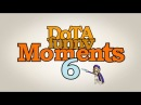 DotA Fun | Funny Moments volume 6