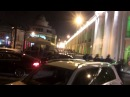 Драка и стрельба на ул. Ломоносова 21.09.13