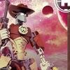 Лего фабрика героев всё лучшее