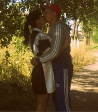 Алексей Комолов, 1 октября 1991, Балашов, id80521251