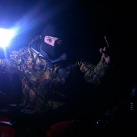 Михаил Попов, 14 января , Казань, id32160330