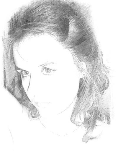Елена Сасим, 20 октября 1993, Минск, id37458425
