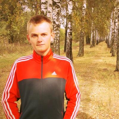Игорь Терешков, 12 июня , Санкт-Петербург, id122049474