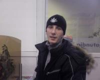 Sergei Sokkojev, id180307397