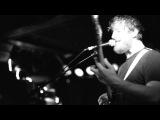 Tera Melos - Weird Circles (Chalk TV)