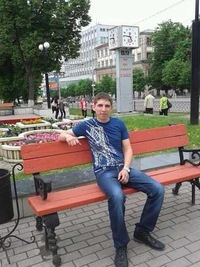 Алексей Агрономов, 8 марта , Венев, id15559032