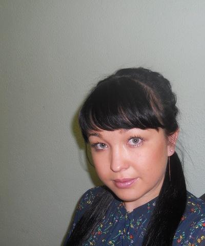 Ирина Булдакова, 7 мая 1987, Екатеринбург, id27553155