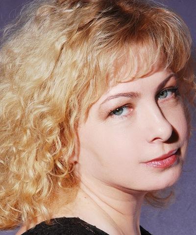Ирина Скачкова, 7 марта , Полтава, id15900169