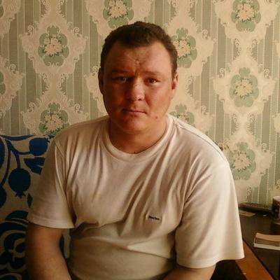 Виктор Галдин, 15 июля 1999, Альметьевск, id199776409