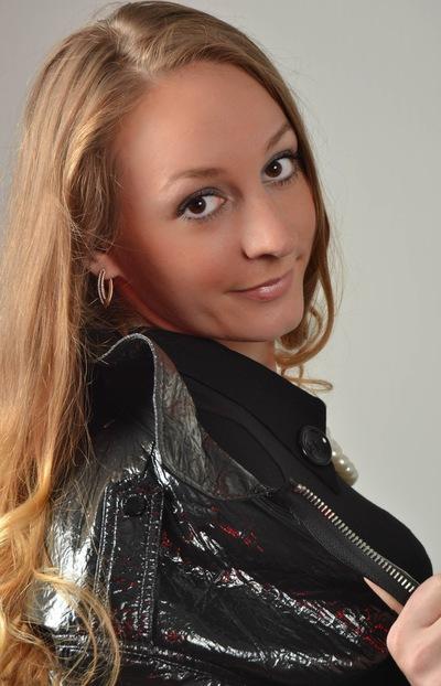 Даша Игонина, 25 ноября , Новокузнецк, id25159632