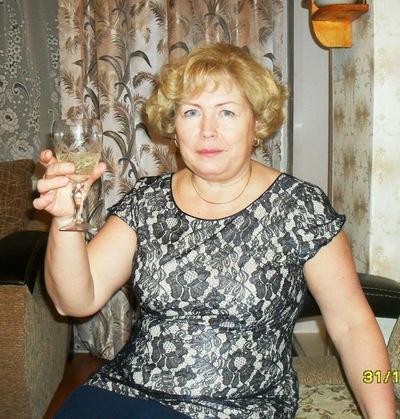 Татьяна Давыдова, 9 января 1992, Глухов, id208089661