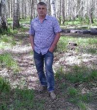 Вячеслав Юрченко, 14 ноября , Киев, id58600684