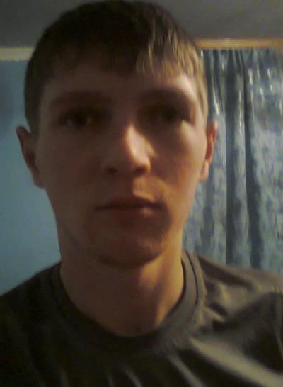 Роман Хавула, Львов, id198636731