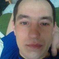 Александр Бачурин, 3 октября 1989, Уфа, id206081801