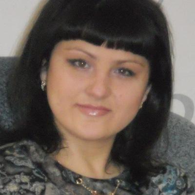 Наталья Фаркаш, 6 ноября , Магнитогорск, id138900886