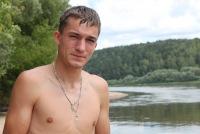 Максим Сёмин, 1 февраля 1990, Озеры, id179512015