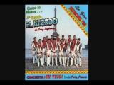 Banda El Recodo - Arboles De La Barranca