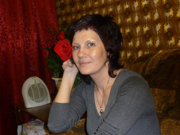 знакомство ленинградской области