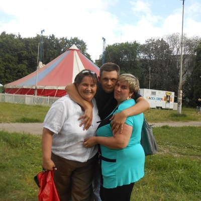 Юлия Елфимова, 12 августа , Ульяновск, id78561286