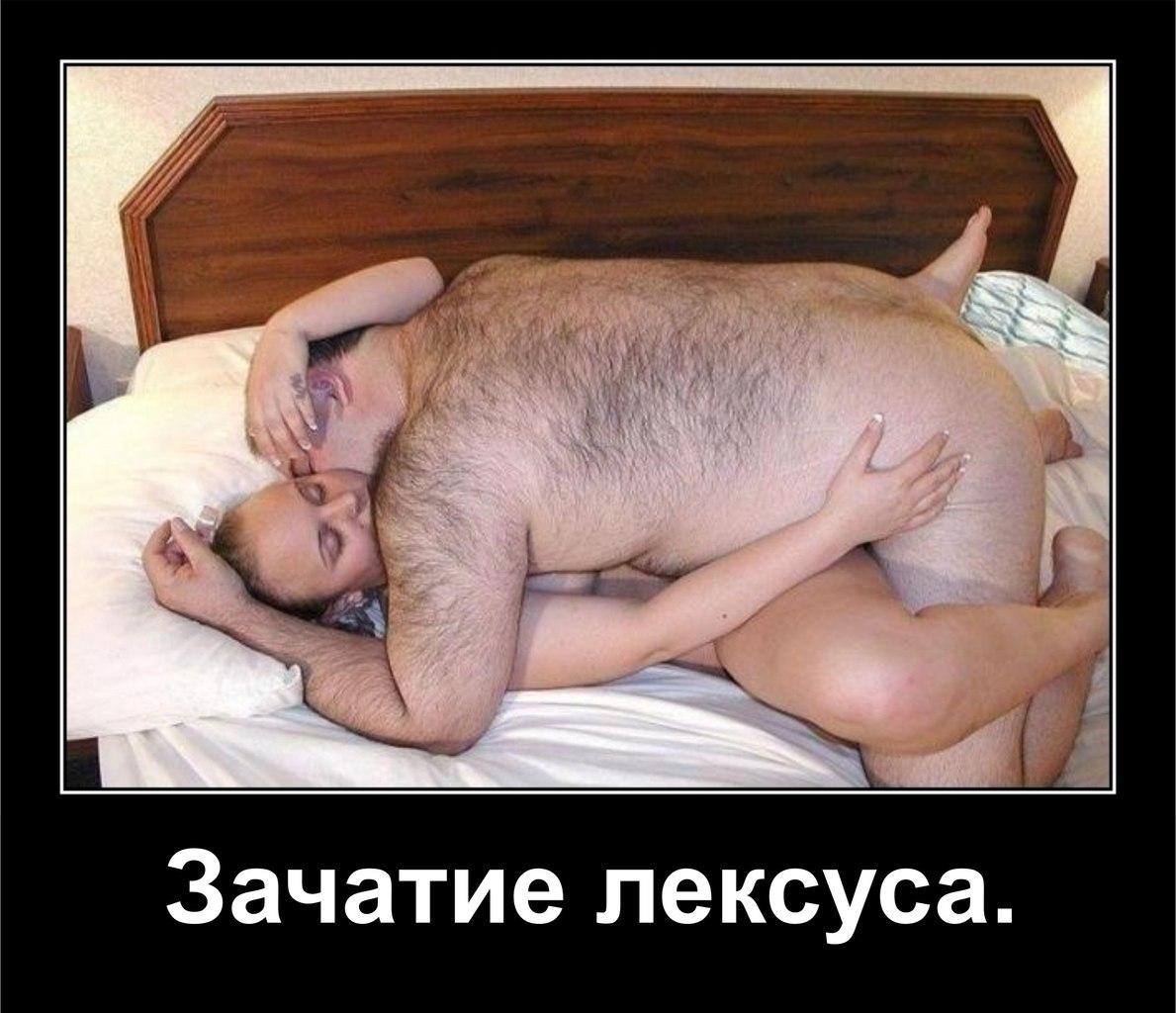 Эротические рассказы потащил в спальню 23 фотография