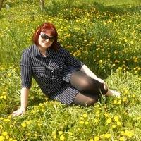 Ольга Дербенко, 26 июня 1978, Еманжелинск, id149201320