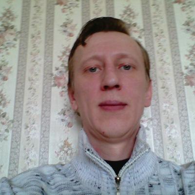 Александр Дуплищев, 22 октября , Санкт-Петербург, id144787517