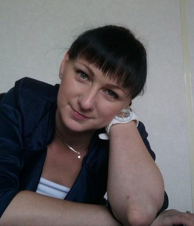 Наталья Винклер, 8 мая , Екатеринбург, id118315539