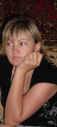 Наталья Кирилина, 25 февраля , Тула, id206659542