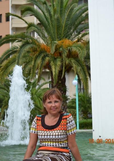 Екатерина Винокурова, 28 октября , Набережные Челны, id153754652