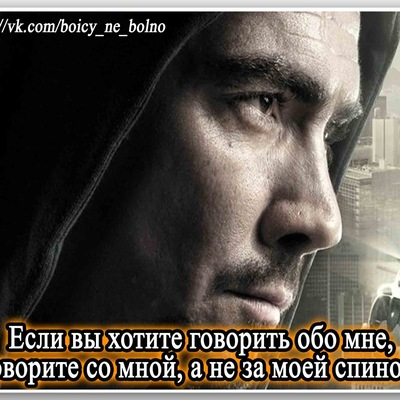 Максим Козинец, 26 марта , Днепропетровск, id132227715