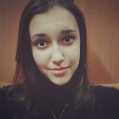 Viktoria Kozhina, 7 ноября , Волноваха, id147033733