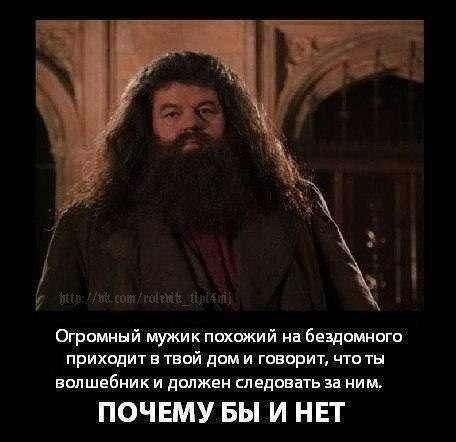 http://cs307211.vk.me/v307211748/9f00/NGHfIFURPBk.jpg