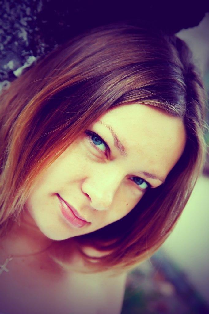 Галина Магар, Луганск - фото №5
