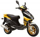 Теперь, Вы можете у нас приобрести недорогие качественые мопеды и квадроциклы провереных марок.  Цены на скутеры и...