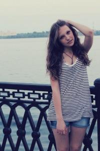 Alina Alina, 17 марта , Брянск, id182068623