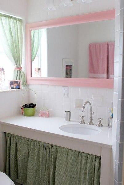 Ванная i love my bathroom vk
