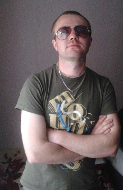 Николай Кисель, 13 сентября , Мариуполь, id149898163