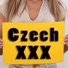 Czech XXX