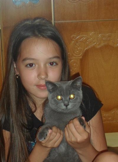 Кристина Койнова, 5 марта , Горно-Алтайск, id137733433