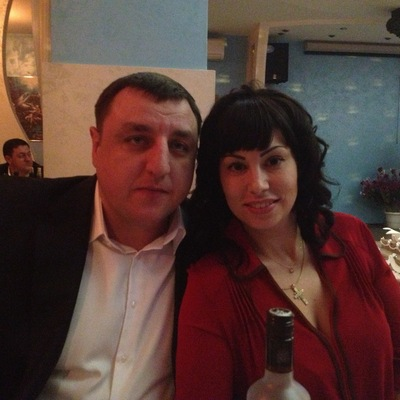 Андрей Братына, 17 февраля , Москва, id196434455
