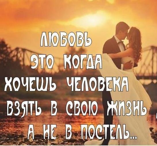 http://cs307212.vk.me/v307212647/4775/uKpVw4wPfvY.jpg