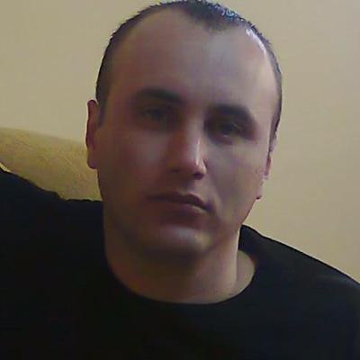Вячеслав Транж, 26 октября 1999, Обнинск, id182229710
