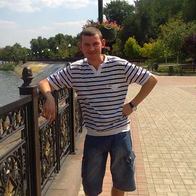 Дмитрий Гайдарь, 5 июня 1987, id150237863