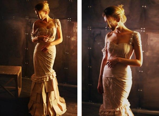 Фото со свадьбы ольги сокол